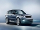 Land Rover Range Rover 4Χ4/τζιπ/SUV/Crossover