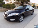 Ford Mondeo '11