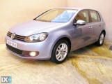 Volkswagen Golf '10