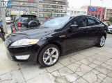 Ford Mondeo '09