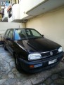 Volkswagen Golf '94