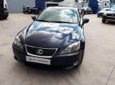 Lexus Is 250 '06